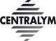 CENTRALYM