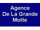 agence immobili�re Agence De La Grande Motte
