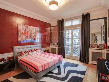 Appartement 7 pièces 250 m2