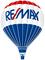 RE/MAX GRAND PARIS TRANSACTION