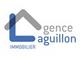 Agence Laguillon