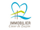 agence immobili�re Immobilier Coeur De Bassin