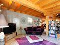 vente Villa Villard-de-Lans