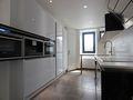 Appartement 5 pièces 126m² Quimper