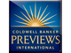 agence immobili�re Coldwell Banker Previews Dp&p Consulting