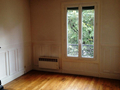 location Appartement Paris 20�me