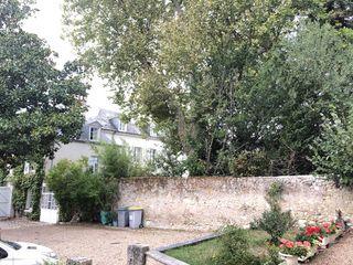 Appartement Amboise (37400)