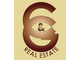 agence immobili�re C & G Real Estate