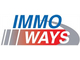 agence immobili�re Immoways