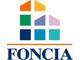 agence immobili�re Foncia Domitia - Port Marianne
