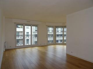 Taxe D Habitation Paris Renforce Sa Chasse Aux R Sidences