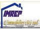 L'immobilier Coté Sud - IMREP