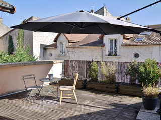 Chalon-sur-saone (71100)