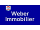 agence immobili�re Weber Monique