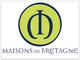 AGENCE MAISONS DE BRETAGNE