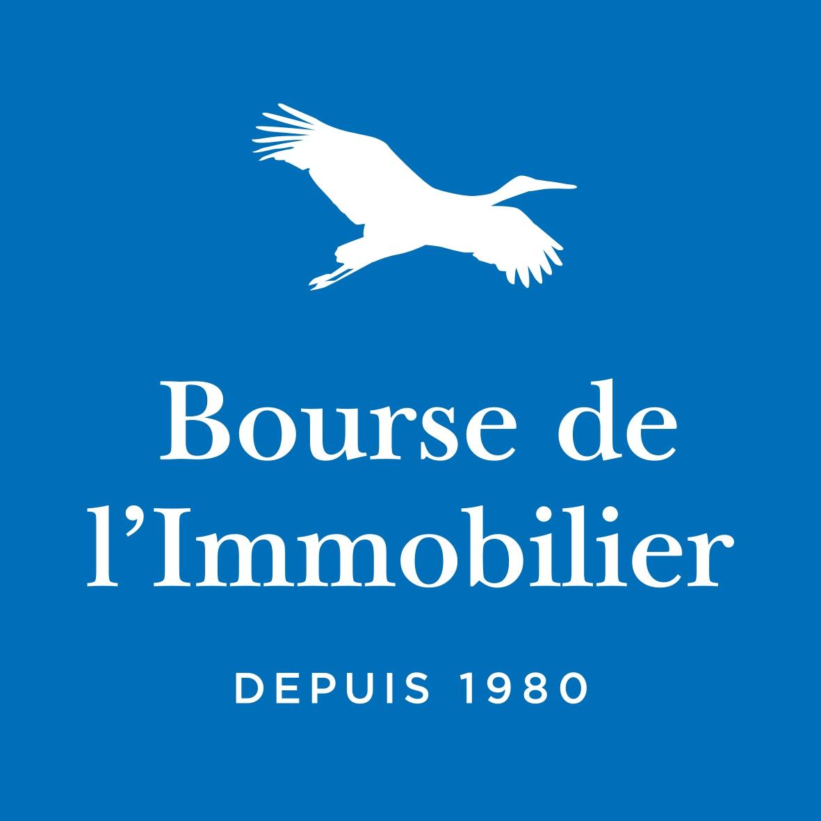 logo de l'agence BOURSE DE L'IMMOBILIER - Argenteuil