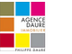 agence immobili�re Daure Philippe