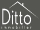 Cabinet Ditto Immobilier