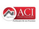 agence immobili�re Aci Immobilier