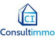 agence immobili�re Agence Consultimmo