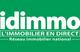 IDIMMO 31
