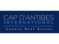 CAP D'ANTIBES INTERNATIONAL