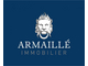 agence immobili�re Armaille Immobilier