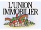 agence immobili�re L'union Immobilier