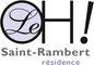 logo de l'agence SMCI EDITEUR IMMOBILIER