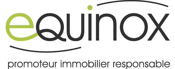 logo de l'agence EQUINOX