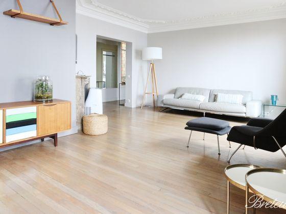 Location appartement 2 pièces 63,06 m2