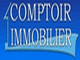 agence immobili�re Comptoir Immobilier - Ales