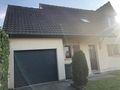 vente Maison Fleury-sur-Orne