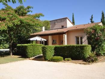 Villa 200 m2