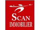 agence immobili�re Scan Immobilier