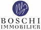 agence immobili�re Boschi Immobilier