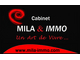 agence immobili�re Mila Immo