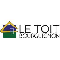 logo de l'agence LE TOIT BOURGUIGNON