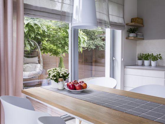 Vente appartement 3 pièces 72,38 m2