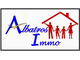 agence immobili�re Albatros Immobilier