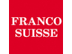 agence immobili�re Franco Suisse Batiment
