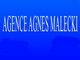 AGENCE AGNES MALECKI IMMOBILIER
