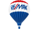 agence immobilière Re/max Victor Hugo
