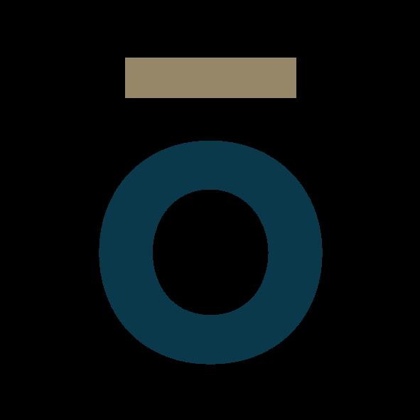 logo de l'agence OPUS INVESTISSEMENT