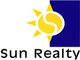 agence immobili�re Sun Realty