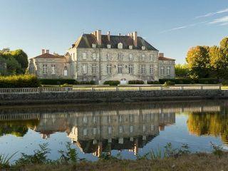 Château La Guyonnière