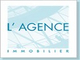 agence immobili�re L'agence