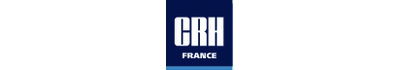 CRH France Distribution