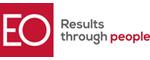 logo offre d'emploi Scionzier