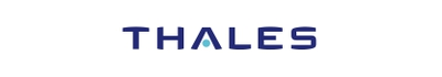 Thales Services S.A.S.